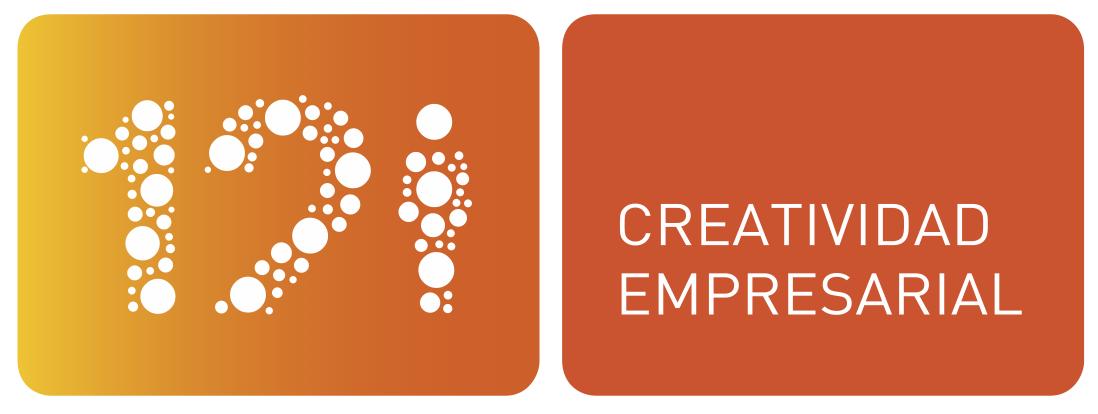 12i Creatividad Empresarial